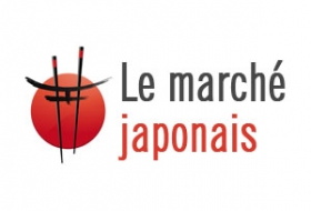 le march japonais la boutique de vente en ligne annuaire sites. Black Bedroom Furniture Sets. Home Design Ideas