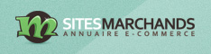 annuaire sites marchands