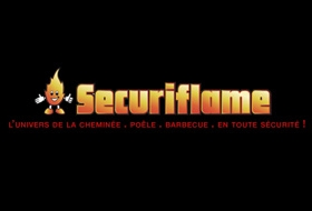 Securiflame