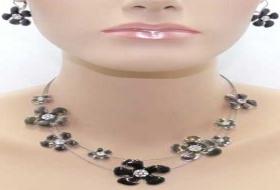 discount bijoux fantaisie